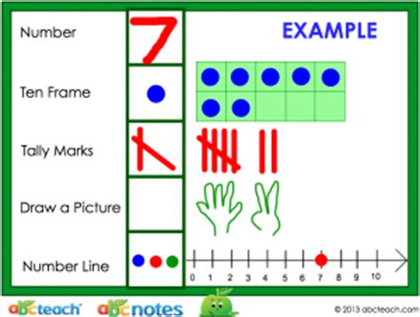 pattern games for the smartboard interactive math smart notebook files page 1 abcteach