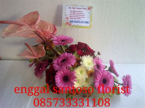 Dress Toko Terpecaya bouquet vas kaca menarik 2597594 weddbook