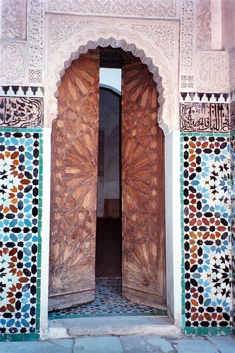 islamic pattern wikipedia islamic geometric patterns wikiwand