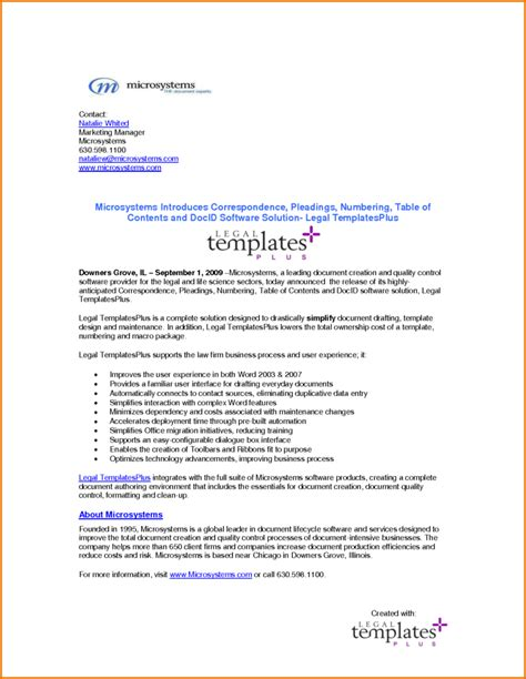 corporate document templates new paper psd templates print paper templates