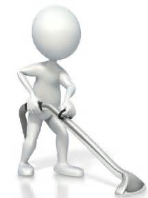 House Design Software Forum carpet cleaning clip art question truckmount forums 1