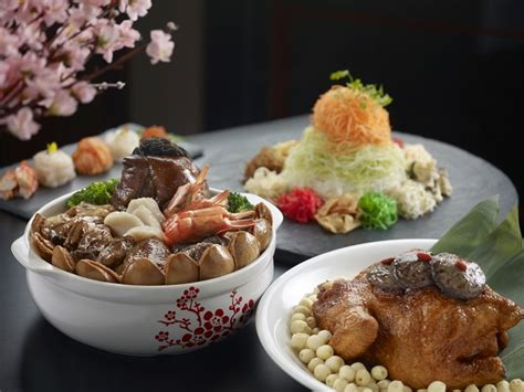 new year dishes symbolism 8 symbolic dishes for new year
