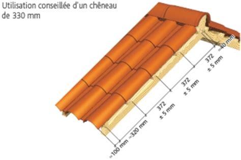 Pose Tuile Gr13 by Tuile Beauvaisis Rev 234 Tements Modernes Du Toit