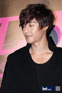 Kmj Kimjung 1000 images about daunte my future husband search swagger list on miyavi