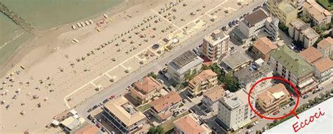 appartamenti torrette di fano residence edelweiss casa vacanze a torrette di fano