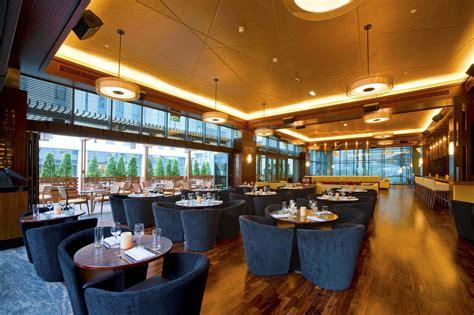 celebrity restaurant and lounge menu caramel restaurant lounge abu dhabi what s on abu dhabi
