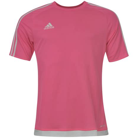t shirt adidas retro 3 stripe t shirt images