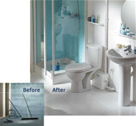 Bathroom Anywhere United Quality Construction Inc Bathroom Anywhere