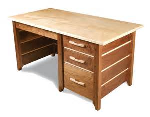 diy wood desk plans pdf woodwork desk wood plans diy plans the