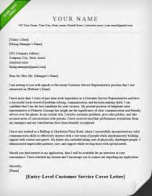 customer service cover letter templates the letter sle