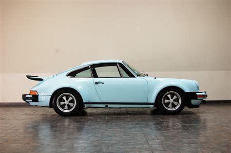 classic porsche colors porsche 911 for sale cpr classic