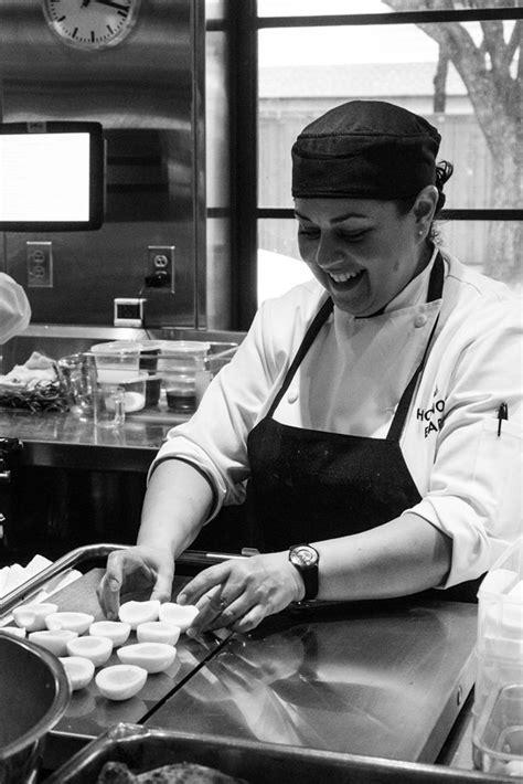 Houston S Restaurant Gift Card - houston s restaurant 378 fotos 232 beitr 228 ge amerikanisch traditionell