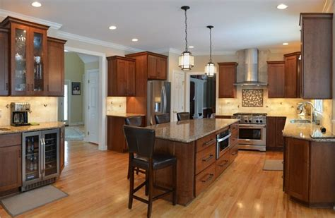 37 best images about kitchen remodeling rochester on