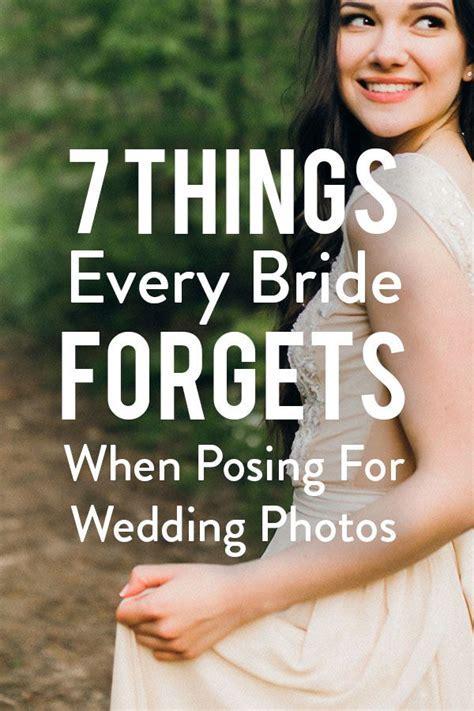 Best 25  Wedding preparation photos ideas on Pinterest