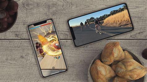 apple vs qualcomm neuer konflikt weckt alte gef 252 hle androidpit