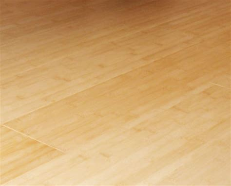 laminate flooring without beading bamboo flooring perth bamboo flooring appealing floating