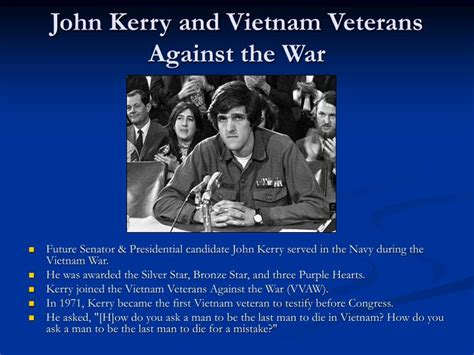the war against the ppt the expanding civil rights and antiwar movements and 1960s counterculture powerpoint