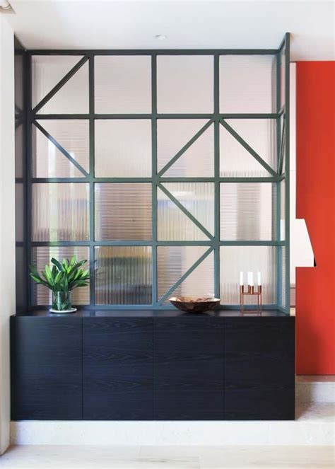 glass divider design 1000 ideas about glass partition on pinterest glass