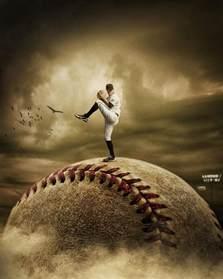 baseball editorial by jeff whitlock photoshop creative