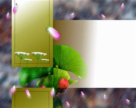 Hd Wedding Background For Photoshop by Photoshop Wedding And Studio Background Colletions Part