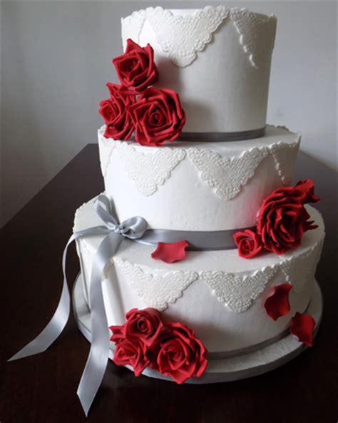 Wedding Cakes Mesa Az by Buttercream Wedding Cakes York Pa Buttercream Wedding