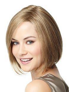 large bobos hairstyle pics aliexpress com buy fashion high quality ladies cut
