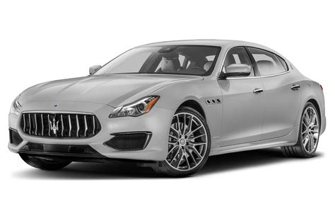 Maserati Models And Prices by 2017 Maserati Ghibli Sports Cars Carstuneup Carstuneup