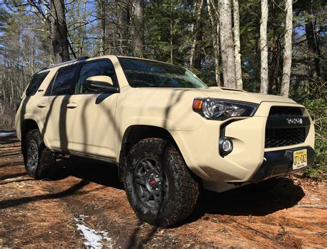 toyota four runner used best used toyota four runner based on feedback from