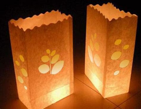 How To Make Flying Paper Lanterns - image gallery flying paper lanterns