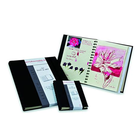 sketch book hahnemuhle hahnemuhle sketch spiral diary saving club co za