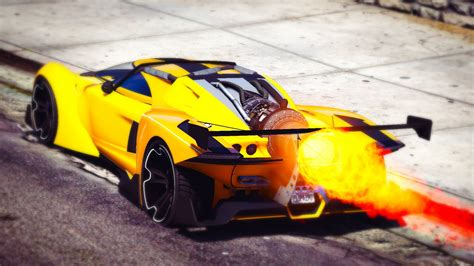 cars in gta 5 gta5 cars pixshark com images galleries with a bite