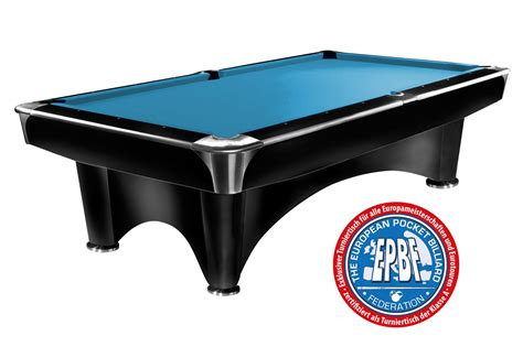 united billiards pool table parts pool table with money slot for sale