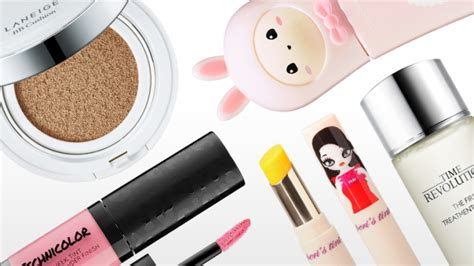 buy products where to buy korean products in the us stylecaster