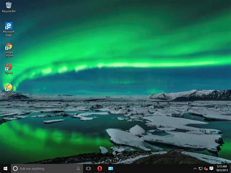 the best themes for windows 10 these are the 20 best themes for windows 10 right now