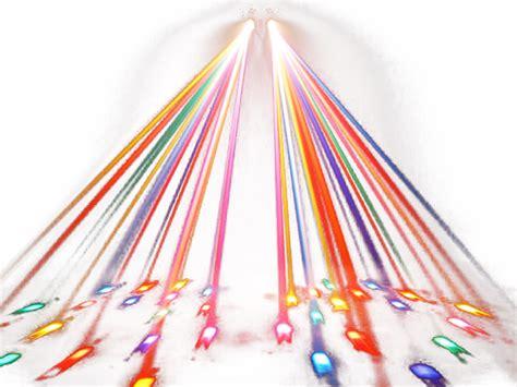 lights transparent disco lights transparent background