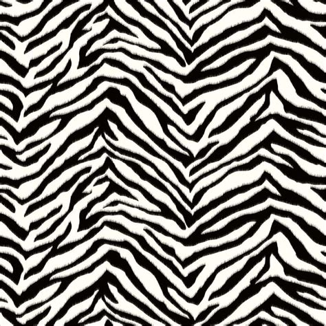 Zebra Print Wallpaper For Bedrooms Design Zebra Print Wallpaper For Bedrooms Fresh Bedrooms Decor Ideas