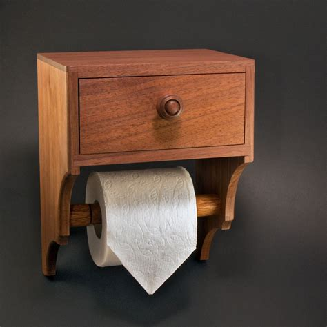 wooden toilet paper holder oak wood with by wooden toilet paper holder wooden toilet paper holder