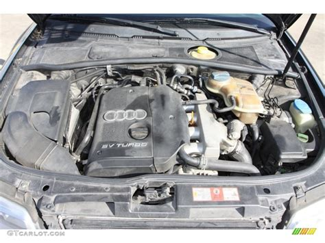 Audi A4 1 8 Engine by Audi A4 1 8t Noisy Engine Audi Free Engine Image For