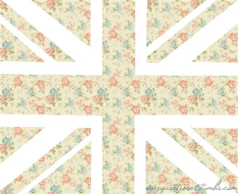 floral pattern gif floral gif find share on giphy