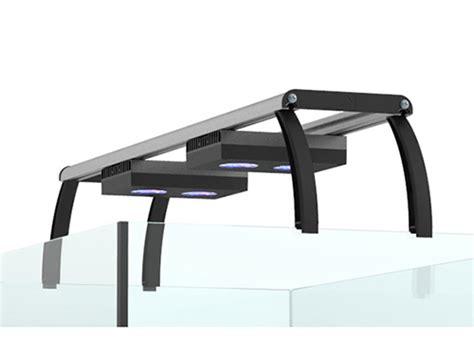 Ai Hms 24 Rail ai rail for ai hydra 52hd 121 4 cm excl led accessories marine aquatics eu