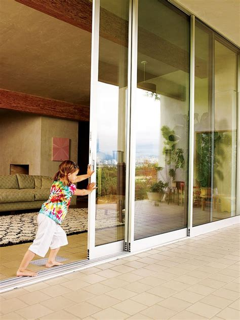 17 Best Images About Sliding Glass Doors On Pinterest How Big Are Sliding Glass Doors