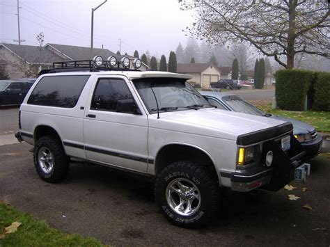 service manual 1992 gmc jimmy evaporator install 1992 gmc jimmy evap vent removal repair