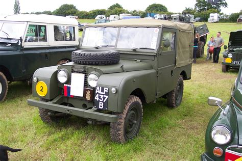land rover 1940 military items military vehicles military trucks