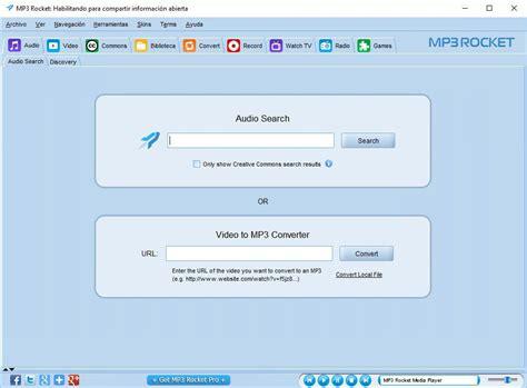 download mp3 gratis kereto jowo mp3 rocket 7 4 1 baixar gr 225 tis em portugu 234 s