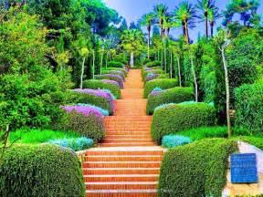 Beauty Garden Beautiful Garden Quotes Quotesgram