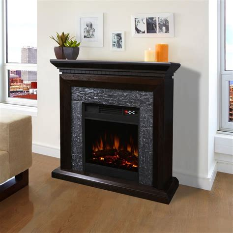 Fireplace 3d by Alternative Modern Ethanol Electric Fireplaces Decor Snob