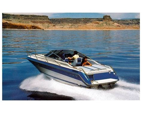 sea ray boats ebay 1988 sea ray sorrento 24 cuddy cabin power boat photo