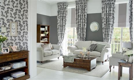 Space Living Room living room ideas to fall in with