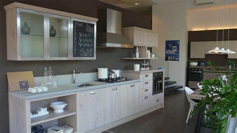 cucina diesel scavolini cucina scavolini modello diesel social kitchen scontata