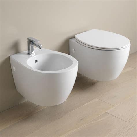 sanitari bagno sospesi sanitari bagno sospesi step